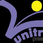 UNITRI PRESS
